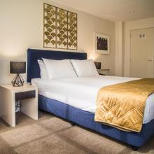 U Residence Hotel in Wellington