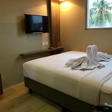 U Stay Hotel Tebet in Jakarta