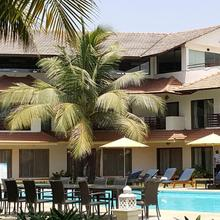 U Tropicana Alibaug in Alibag