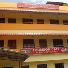 Thomson Regency in Angamali
