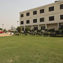 S. G. Resorts in Amritsar