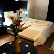 Ubay Hotel in Rabat