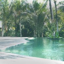 Ubud Tropical in Bali