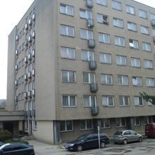 Ubytovna Brno in Brno