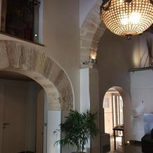 Ucciardhome Hotel in Palermo