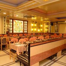Ud Residency Pvt. Ltd. in Bengaluru