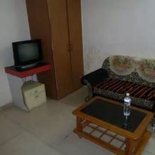 Uday Residency in Baran