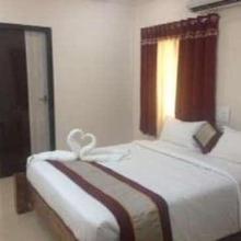 Udipi Hotel Comfortinn in Narasapur
