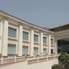 Udman Hotels And Resorts By Ferns N Petals in New Delhi
