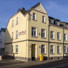 Uhu Gästehaus Superior in Cologne