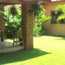 Uke Inn Hotel & Suites Teran in Tuxtla Gutierrez