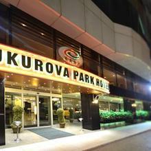 Çukurova Park Hotel in Adana