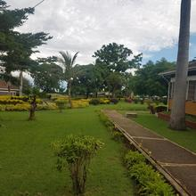 Ukweli Pastoral & Development Center in Kisumu