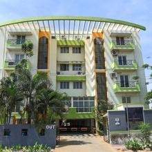 Ulo Illas Domain in Coimbatore