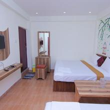 Ulo Rejoice Villa Resorts in Balakrishnampatti