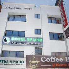 Ulo Spacio in Tambaram