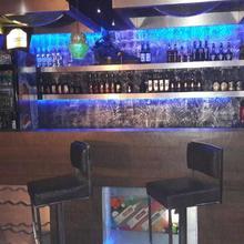 Uma Club And Resort in Satna