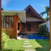 Uma Mani Villa Bali in Jimbaran