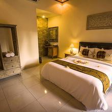Umah Dajane Guest House in Ubud