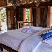 Umah Nik Homestay in Bali