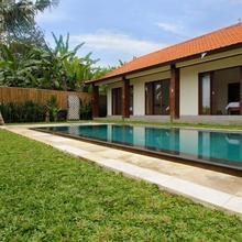 Umah Nugraha in Bali