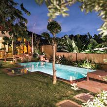 Umah Tikari Guesthouse in Bali