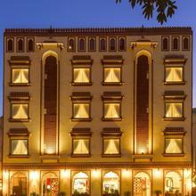 Umaid Residency - A Regal Heritage Home in Jaipur