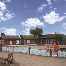 Umaid Safaris & Desert Lodge, Bikaner in Napasar