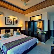 Una Comfort Kasauli Exotica in Pinjaur