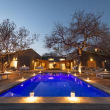 Unembeza Boutique Lodge & Spa in Hoedspruit