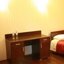 Uninn Hotel Vnukovo in Barvikha