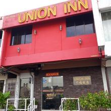 Union Inn in Johor Bahru