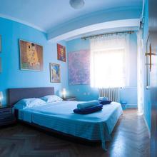 Universe Hostel in Skopje