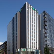 Unizo Inn Nagoya Sakae in Nagoya