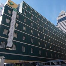 Unizo Inn Sendai in Sendai