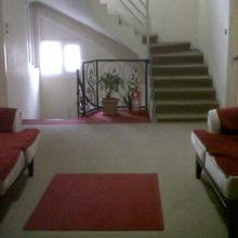 Unver Hotel in Adana