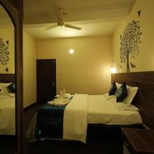 Unwind Hotels And Resorts in Kovalam