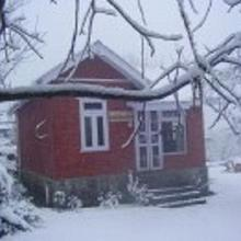 Upadhyay Cottages in Manali