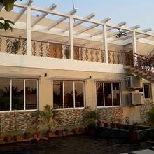 Upasana Home in Sri Niketan