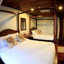 Uptown Eco Hotel in Kuala Terengganu