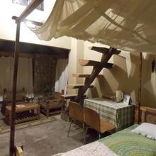 Upvan Homestay in Mainaguri