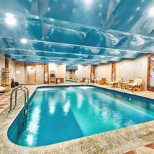 Uralhotel Club&spa in Yekaterinburg