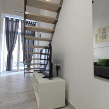 Urban Apartments Pula in Pula