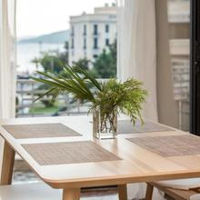 Urban Flat 2019 in Kavala