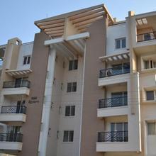 Urban Stay in Chik Banavar