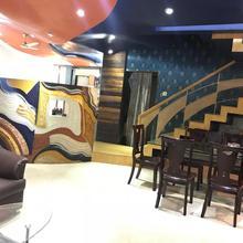 Urbancasa Premium in Loni Kalbhor