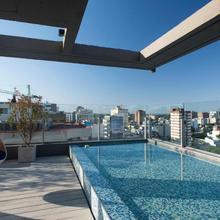 Urbanica The Libertador Hotel in Saenz Pena