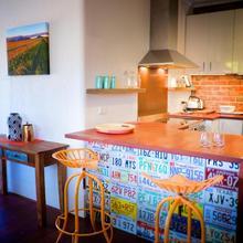 Urbanstyle Claremont Apartment in Perth