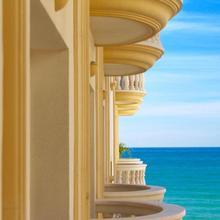 Urh Sitges Playa in Sitges