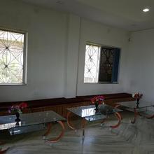 Urmila Guest House in Bodh Gaya
